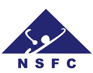 ¥750K Grant Awarded from NSFC